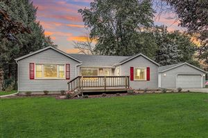 Photo of 3014 Green Bay Rd, Port Washington, WI 53074 (MLS # 1657993)