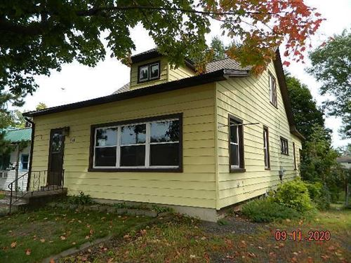 Photo of 1550 1st Ave, Cumberland, WI 54829 (MLS # 5656997)