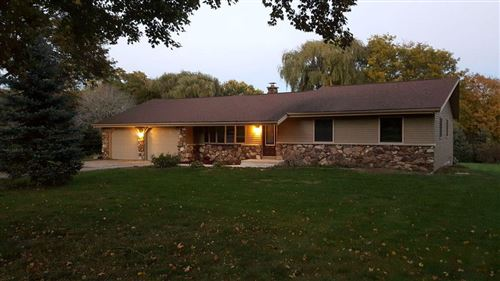 Photo of 4648 Meadowlark St, Cottage Grove, WI 53527 (MLS # 1866998)