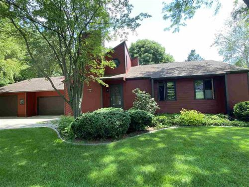 Photo of 4434 Wind Chime Way, Cottage Grove, WI 53527 (MLS # 1912998)