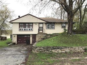 Photo of S91W22880 Orchard St, Big Bend, WI 53103 (MLS # 1634999)