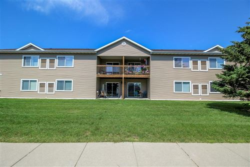 Photo of 615 Reena Ave #3, Fort Atkinson, WI 53538 (MLS # 1750999)