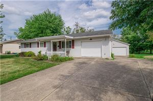 Photo of 1145 MICHIGAN, Bellefontaine, OH 43311 (MLS # 430004)