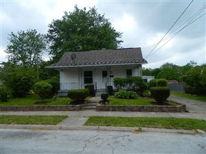 Photo of 1727 S Belmont Avenue, Springfield, OH 45505 (MLS # 428015)