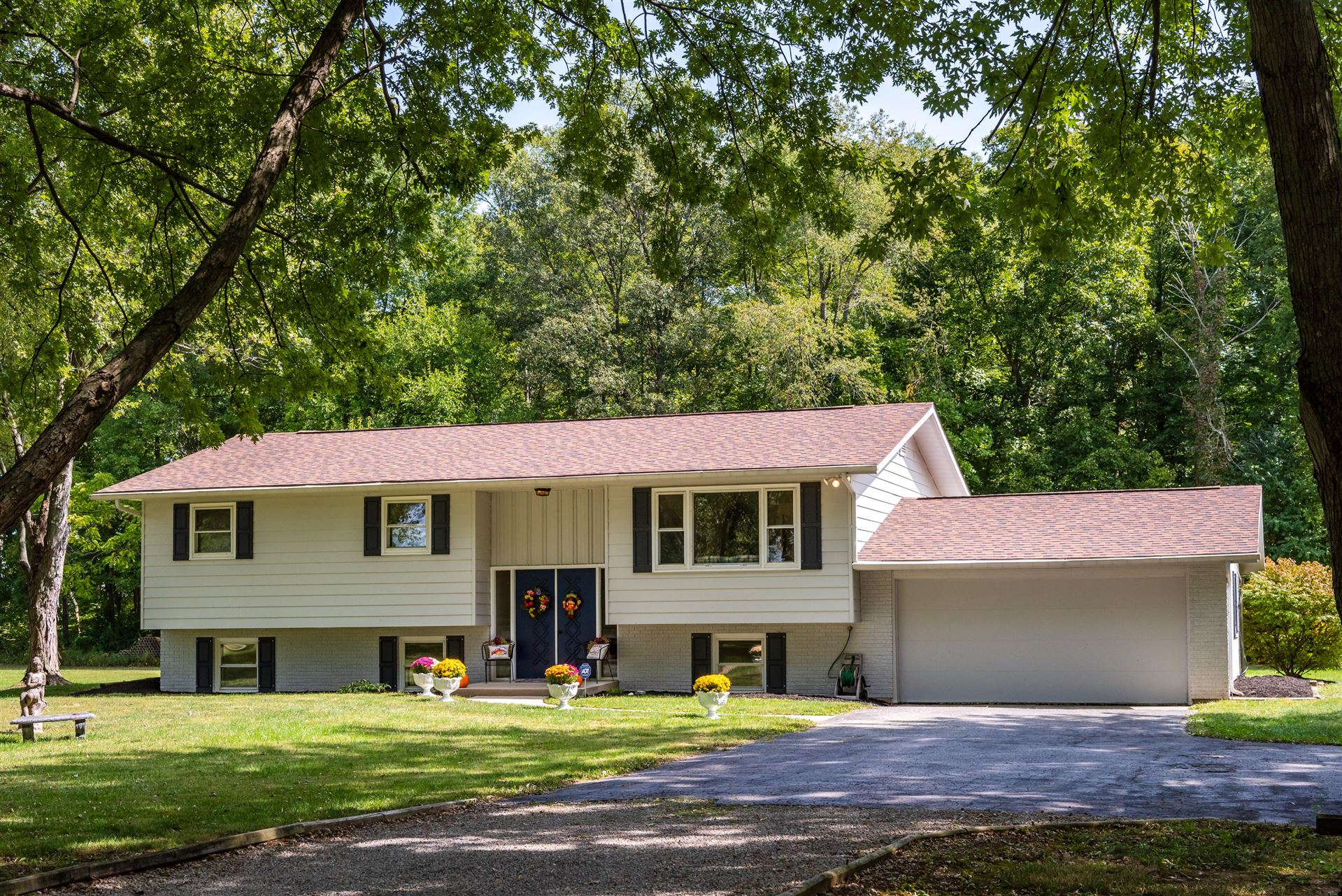 620 Victory Road, Springfield, OH 45504 - MLS#: 1006018