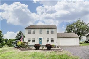 Photo of 2322 Township Road 55, Bellefontaine, OH 43311 (MLS # 419019)