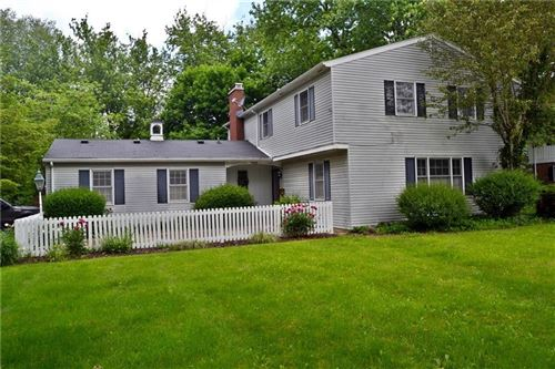 Photo of 1113 Knowlton Road, Bellefontaine, OH 43311 (MLS # 428032)