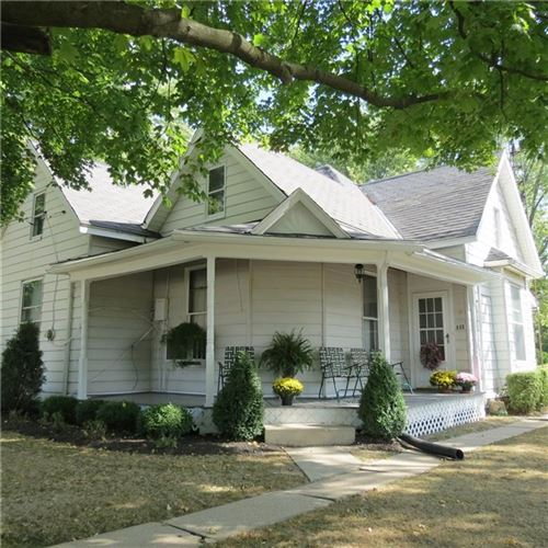 Photo of 900 Fourth, Sidney, OH 45365 (MLS # 431043)