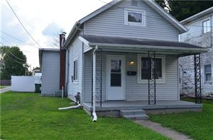 Photo of 315 Enterprise Avenue, Sidney, OH 45365 (MLS # 430050)