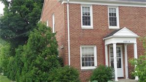 Photo of 1525 N. Plum St. #A, Springfield, OH 45504 (MLS # 428051)