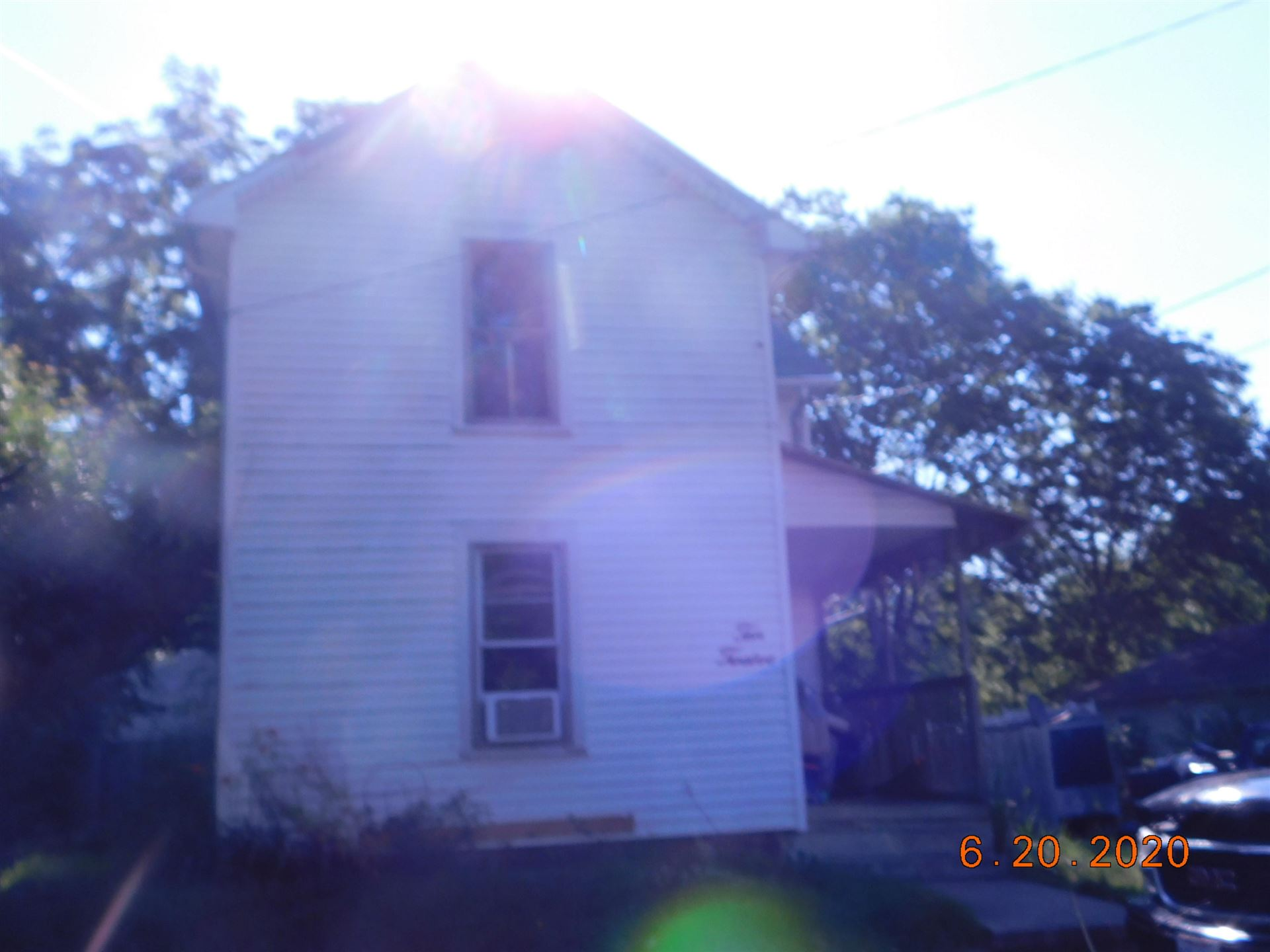 1012 Hillcrest Avenue, Springfield, OH 45504 - MLS#: 1005051
