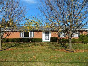Photo of 3892 New Carlisle Pk, Springfield, OH 45504 (MLS # 413055)
