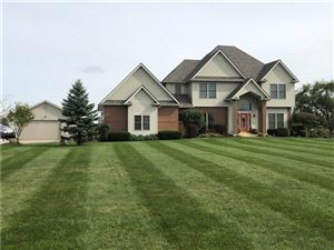 Photo of 4692 ROSSWOOD, Springfield, OH 45502 (MLS # 424072)