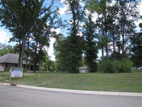Photo of 7322 Bluff Boulevard, Fairborn, OH 45324 (MLS # 430086)