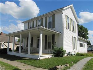 Photo of 139 E Walnut, Saint Paris, OH 43072 (MLS # 421095)