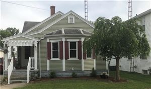 Photo of 621 Campbell, Sidney, OH 45365 (MLS # 428097)