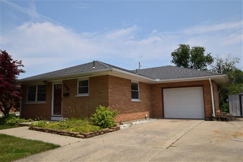 Photo of 4222 Imperial Drive, Springfield, OH 45503 (MLS # 1012105)