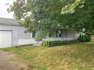 Photo of 11691 Old Columbus, South Vienna, OH 45369 (MLS # 430112)