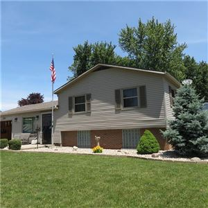 Photo of 1084 Colonial, Sidney, OH 45365 (MLS # 428133)