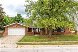 Photo of 2068 Providence, Springfield, OH 45503 (MLS # 430146)