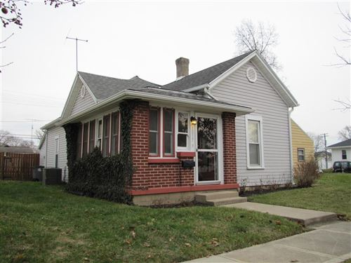 Photo of 1017 S Mulberry Street, Troy, OH 45373 (MLS # 1000148)