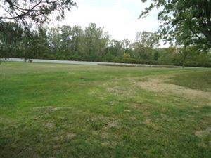 Photo of 0 Fairview Avenue, Sidney, OH 45365 (MLS # 431155)
