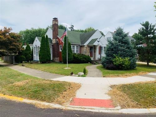 Photo of 500 S Clairmont, Springfield, OH 45505 (MLS # 429169)