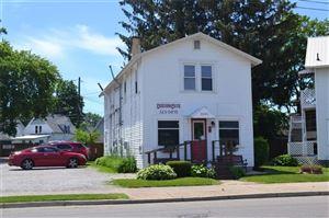 Photo of 764-764 1/2 N Belmont Avenue, Springfield, OH 45503 (MLS # 428170)