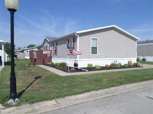 Photo of 1175 Apple Blossom Lane #1175, Sidney, OH 45365 (MLS # 430172)