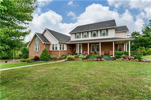 Photo of 1980 Ashbrook Drive, Springfield, OH 45502 (MLS # 430175)