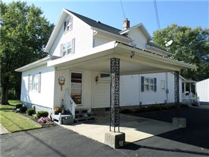 Photo of 5058 Troy, Springfield, OH 45502 (MLS # 422179)