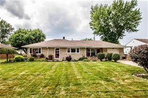 Photo of 134 Virginia, Greenville, OH 45331 (MLS # 430188)