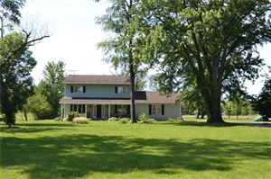 Photo of 6053 Troy Road, Springfield, OH 45502 (MLS # 428202)