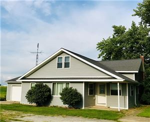 Photo of 2270 US Route 127, Saint Henry, OH 45883 (MLS # 430207)