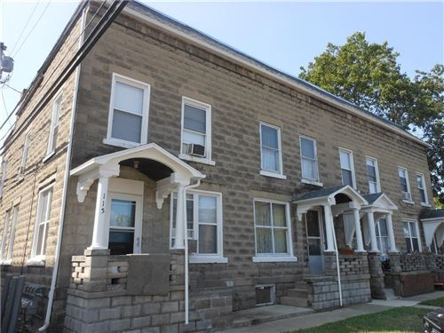 Photo of 113 E South, Sidney, OH 45365 (MLS # 422211)