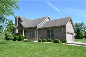 Photo of 1008 Tioga Court, Springfield, OH 45502 (MLS # 428211)