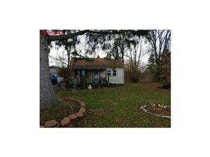 Photo of 4261 New Carlisle, Springfield, OH 45504 (MLS # 415230)