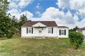 Photo of 2581 State Route 54, Urbana, OH 43078 (MLS # 431234)