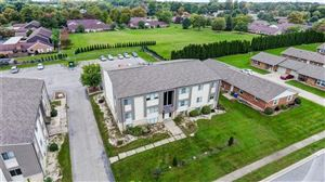 Photo of 2345 Collins Avenue, Sidney, OH 45365 (MLS # 422239)