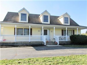 Photo of 1577 N Township Road 46, Bellefontaine, OH 43311 (MLS # 431246)