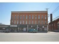 Photo of 219-235 E Court Street, Sidney, OH 45365 (MLS # 422259)