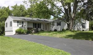 Photo of 1919 Cheviot Hills, Springfield, OH 45505 (MLS # 429280)