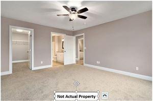 Photo of 173 Coates Court #173, North Lewisburg, OH 43060 (MLS # 427294)