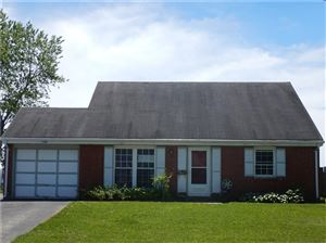 Photo of 1505 Amesbury, Piqua, OH 45356 (MLS # 428310)