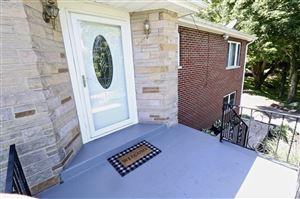 Photo of 221 Hedge Drive, Springfield, OH 45504 (MLS # 428312)