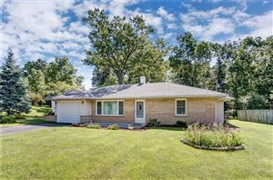 Photo of 1740 Miracle Mile, Springfield, OH 45503 (MLS # 428315)