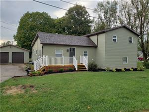 Photo of 6030 State Route 161, Urbana, OH 43078 (MLS # 431350)