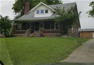 Photo of 2547 Springfield Jamestown Road, Springfield, OH 45502 (MLS # 428351)