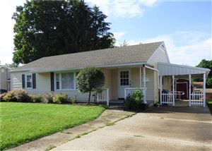 Photo of 417 Superior Street, Bellefontaine, OH 43311 (MLS # 428366)