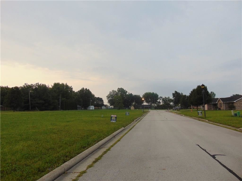 205 Carriage Way, Ansonia, OH 45331 - #: 426371